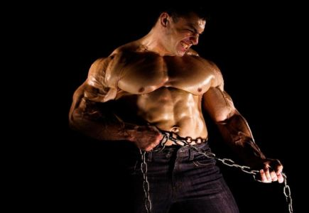 Where to Purchase Steroids in Kingston