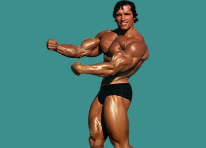 Where Can I Purchase Steroids in Edmundston