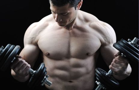 Where to Buy Steroids in Boucherville
