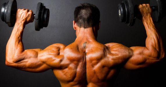 Where Can I Buy Steroids in Laval