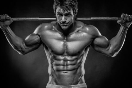 Where to Purchase Steroids in Kitchener