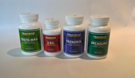 Where to Buy Steroids in Leduc