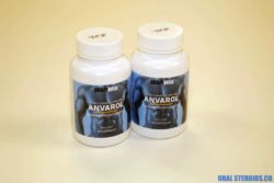 Where Can You Buy Steroids in Surrey