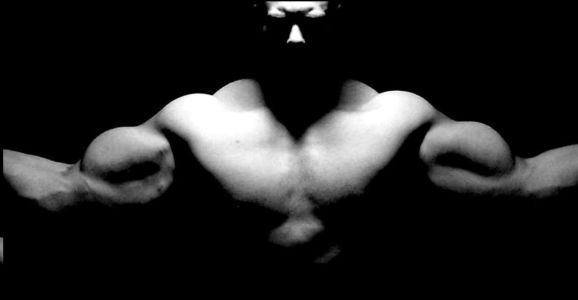 Where to Purchase Steroids in Maple Ridge