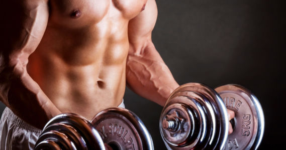 Where to Buy Steroids in Prince Albert