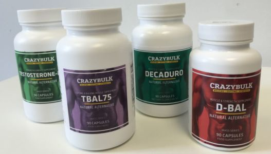 Where to Buy Steroids in Cranbrook